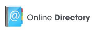 RHC Online Directory