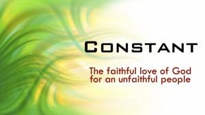 Constant.001